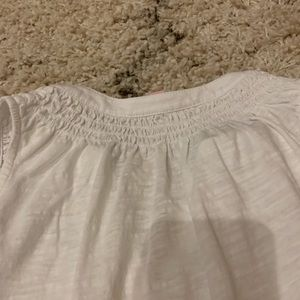 Lilly Pulitzer Tops - Lily tank great condition